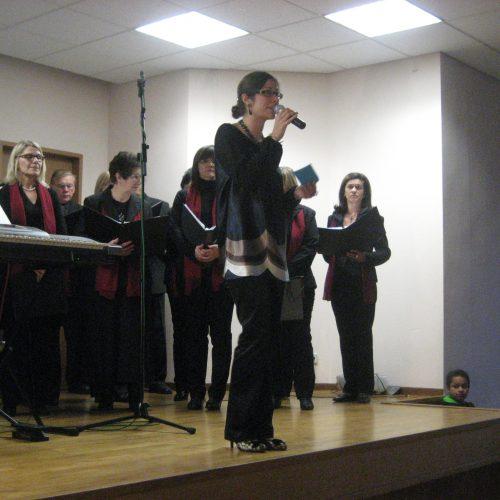 2012- Verena CD Produktion, usw 317
